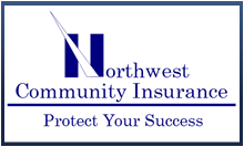 Northwest Community Insurance