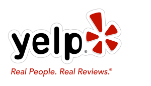 Yelp Insurance Reviews Beaverton Portland