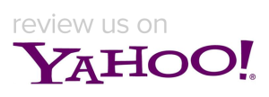Yahoo Insurance Reviews Beaverton, Portland